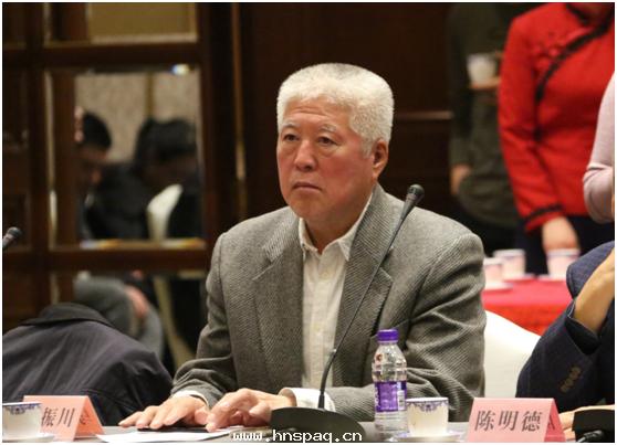 北京市人大常委会原副主任马振川B.png